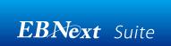 EBNext Suite